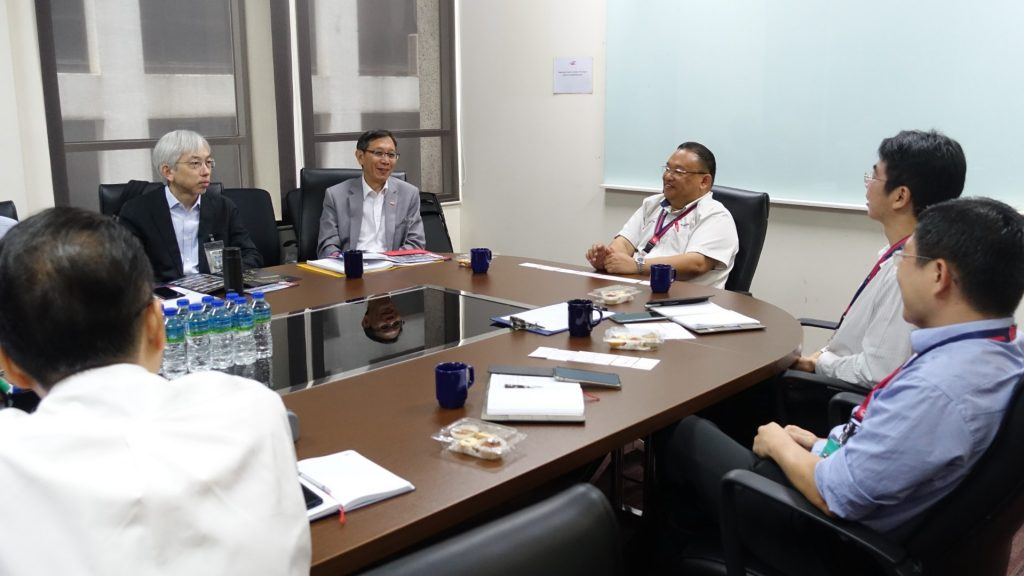 MRT-Corp-Events-Sept-2019-MRT-PROJECT-STUDY-VISIT-BY-HONG-KONG-GOVERNMENT-OFFICIALS-1-Large-1024x576