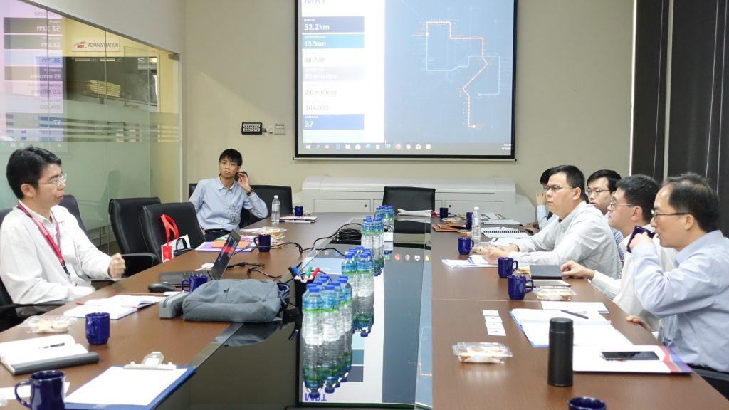 MRT-Corp-Events-Sept-2019-MRT-PROJECT-STUDY-VISIT-BY-HONG-KONG-GOVERNMENT-OFFICIALS-2-Large-1024x576