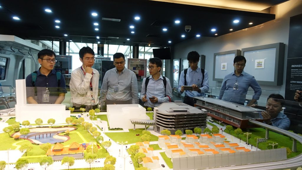 MRT-Corp-Events-Sept-2019-MRT-PROJECT-STUDY-VISIT-BY-HONG-KONG-GOVERNMENT-OFFICIALS-4-Large-1024x576
