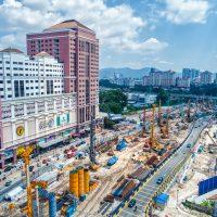 MRT-Corp-SSP-Line-July-Jalan-Ipoh-Jalan-Ipoh-1-700x450