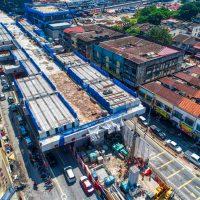 MRT-Corp-SSP-Line-July-Jalan-Ipoh-Kentonmen-1-700x450