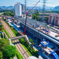 MRT-Corp-SSP-Line-July-Jalan-Kampung-Batu-Kampung-Batu-1-700x450
