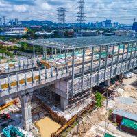 MRT-Corp-SSP-Line-July-Jalan-Kepong-Jinjang-1-700x450