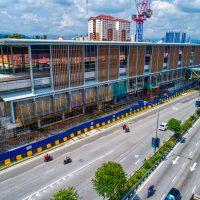 MRT-Corp-SSP-Line-July-Jalan-Kepong-Kepong-Baru-1-700x450