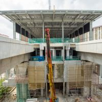 MRT-Corp-SSP-Line-July-Jalan-Kepong-Kepong-Baru-2-700x450