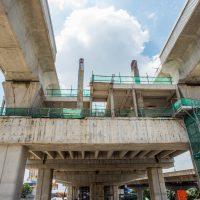 MRT-Corp-SSP-Line-July-Jalan-Kepong-Kepong-Sentral-1-700x450