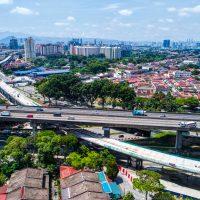 MRT-Corp-SSP-Line-July-Jalan-Kepong-MRR2-1-700x450