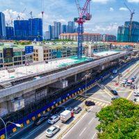 MRT-Corp-SSP-Line-July-Jalan-Kepong-Metro-Prima-1-700x450