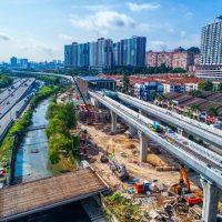 MRT-Corp-SSP-Line-July-Jalan-Kuala-Selangor-Damansara-Damai-1-700x450