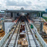 MRT-Corp-SSP-Line-July-Jalan-Kuala-Selangor-Sri-Damansara-East-1-700x450