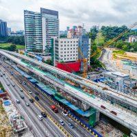 MRT-Corp-SSP-Line-July-Jalan-Kuala-Selangor-Sri-Damansara-West-1-700x450