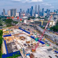 MRT-Corp-SSP-Line-July-Jalan-Tun-Razak-Hospital-Kuala-Lumpur-1-1-700x450
