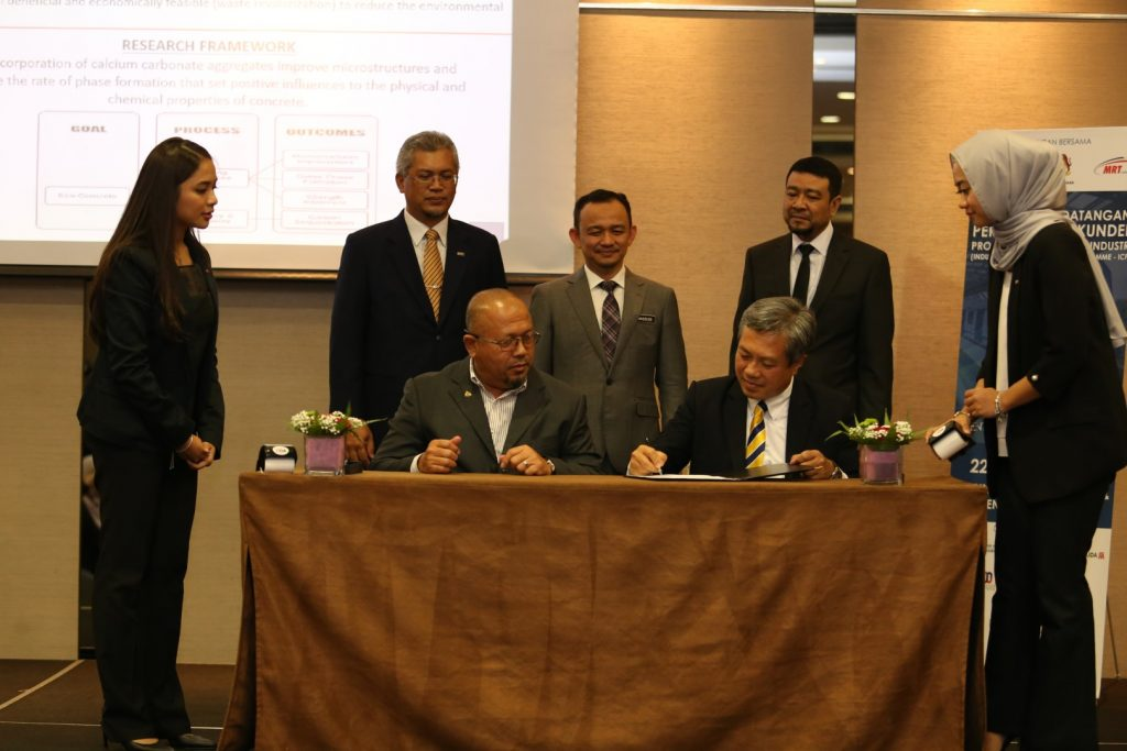 MRT-Corp-Events-October-2019-ICP-AGREEMENT-BETWEEN-SSP-LINE-WPCS-AND-ACADEMIA-4-Large-1024x683