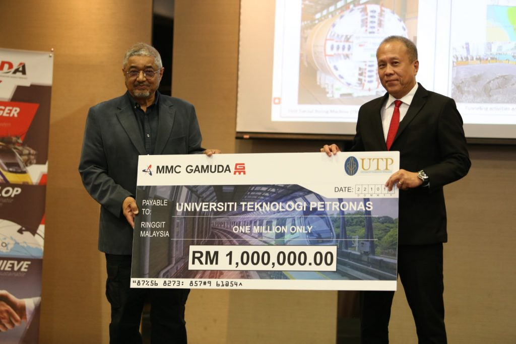 MRT-Corp-Events-October-2019-ICP-AGREEMENT-BETWEEN-SSP-LINE-WPCS-AND-ACADEMIA-5-Large-1024x683