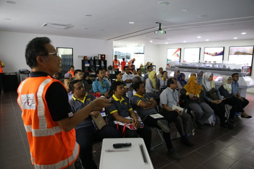 MRT-Corp-Events-October-2019-JKR-TECHNICAL-VISIT-TO-MRT-SITE-4-Large-1024x683