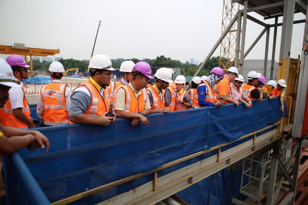 MRT-Corp-Events-October-2019-JKR-TECHNICAL-VISIT-TO-MRT-SITE-6-Large-1024x683