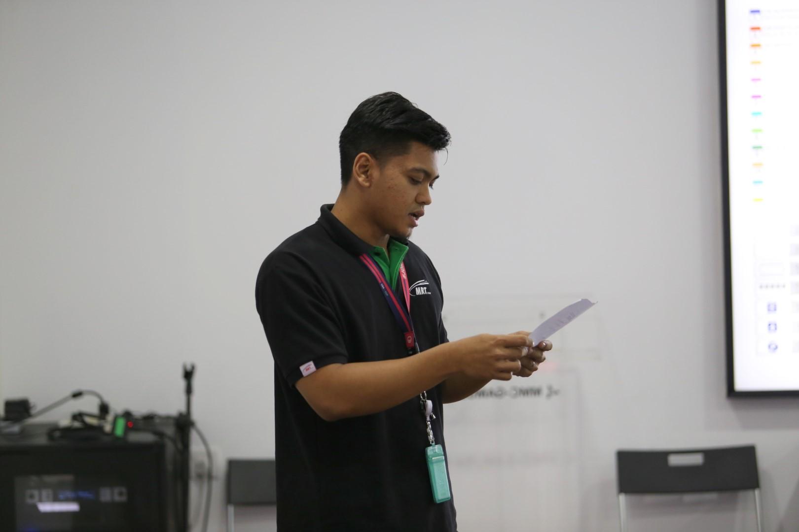 MRT-Corp-Events-October-2019-UDA-VISITS-BANDAR-MALAYSIA-MRT-INFORMATION-CENTRE-1-Large