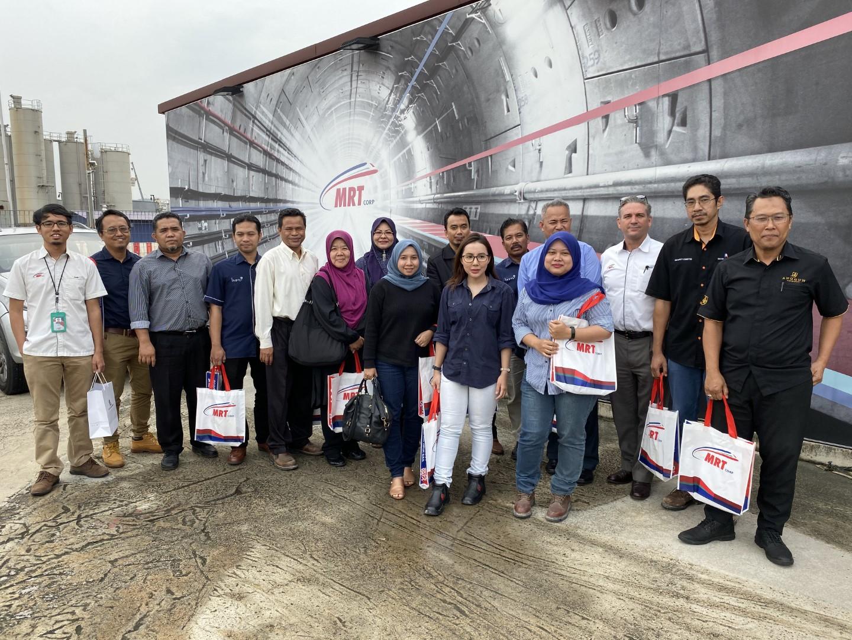 MRT-Corp-Events-October-2019-UDA-VISITS-BANDAR-MALAYSIA-MRT-INFORMATION-CENTRE-7-Large