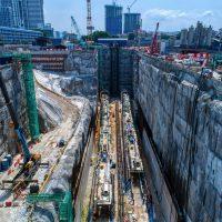 MRT-Corp-SSP-Line-August-Jalan-Chan-Sow-Lin-Chan-Sow-Lin-1-700x450