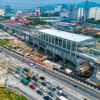 MRT-Corp-SSP-Line-August-Jalan-Kepong-Jinjang-1-700x450