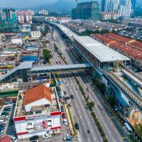 MRT-Corp-SSP-Line-August-Jalan-Kepong-Kepong-Baru-1-700x450