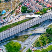 MRT-Corp-SSP-Line-August-Jalan-Kepong-MRR2-1-700x450
