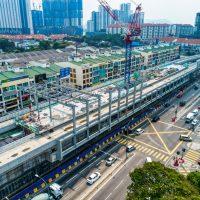 MRT-Corp-SSP-Line-August-Jalan-Kepong-Metro-Prima-1-700x450