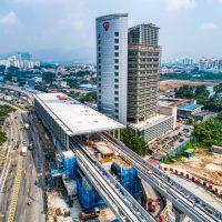 MRT-Corp-SSP-Line-August-Jalan-Kepong-Sri-Delima-1-700x450