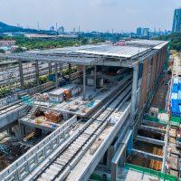 MRT-Corp-SSP-Line-August-Jalan-Kuala-Selangor-Damansara-Damai-1-700x450