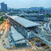 MRT-Corp-SSP-Line-August-Jalan-Kuala-Selangor-Sri-Damansara-East-1-700x450