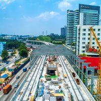 MRT-Corp-SSP-Line-August-Jalan-Kuala-Selangor-Sri-Damansara-West-1-700x450