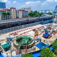 MRT-Corp-SSP-Line-August-Jalan-Peel-Escape-Shaft-3-1-700x450