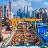 MRT-Corp-SSP-Line-August-Jalan-Tun-Razak-Intervention-Shaft-2-700x450