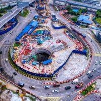 MRT-Corp-SSP-Line-August-Kampung-Pandan-Roundabout-Intervention-Shaft-2-1-700x450