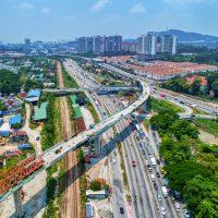 MRT-Corp-SSP-Line-August-PLUS-Highway-Sg-Buloh-Toll-1-700x450