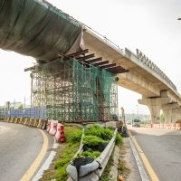 MRT-Corp-SSP-Line-August-PLUS-Highway-Sg-Buloh-Toll-2-700x450