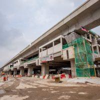 MRT-Corp-SSP-Line-August-Putrajaya-Sentral-1-700x450