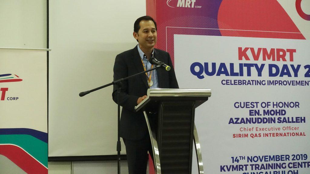 MRT-Corp-Events-November-2019-KVMRT-QUALITY-DAY-2019-1-Large-1024x576