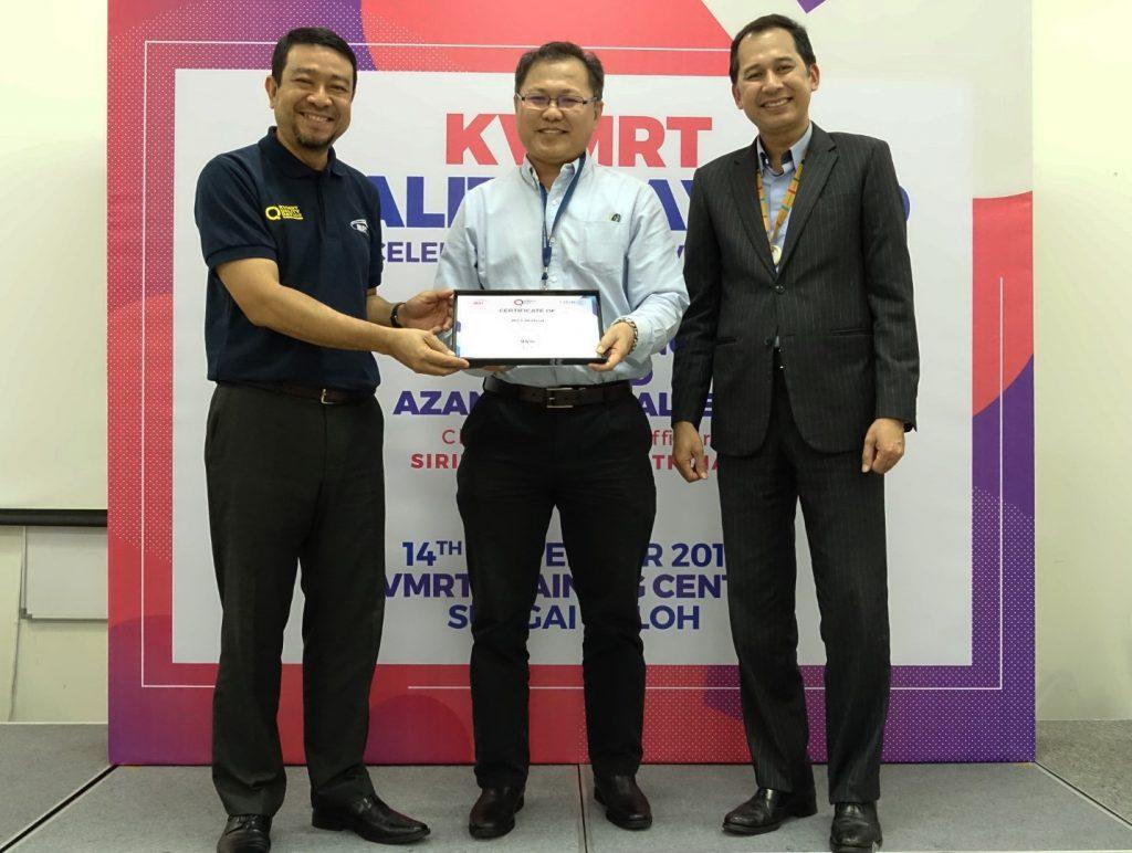 MRT-Corp-Events-November-2019-KVMRT-QUALITY-DAY-2019-10-Large-1024x772