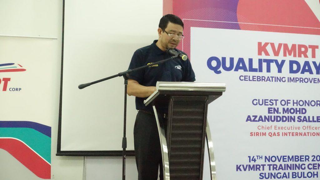 MRT-Corp-Events-November-2019-KVMRT-QUALITY-DAY-2019-2-Large-1024x576