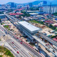 MRT-Corp-SSP-Line-September-Jalan-Kepong-Jinjang-1-Large-700x450