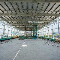 MRT-Corp-SSP-Line-September-Jalan-Kepong-Jinjang-2-Large-700x450