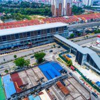 MRT-Corp-SSP-Line-September-Jalan-Kepong-Kepong-Baru-1-Large-700x450