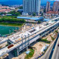 MRT-Corp-SSP-Line-September-Jalan-Kepong-Kepong-Sentral-1-Large-700x450