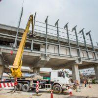 MRT-Corp-SSP-Line-September-Jalan-Kepong-Kepong-Sentral-2-Large-700x450
