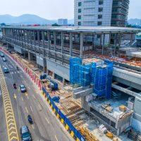 MRT-Corp-SSP-Line-September-Jalan-Kepong-Sri-Delima-1-Large-700x450