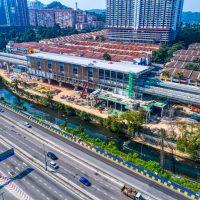 MRT-Corp-SSP-Line-September-Jalan-Kuala-Selangor-Damansara-Damai-1-Large-700x450