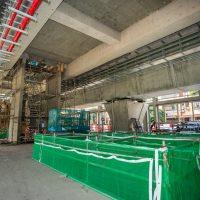 MRT-Corp-SSP-Line-September-Jalan-Kuala-Selangor-Damansara-Damai-2-Large-700x450