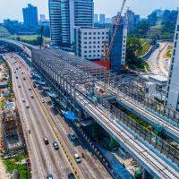 MRT-Corp-SSP-Line-September-Jalan-Kuala-Selangor-Sri-Damansara-East-1-Large-700x450