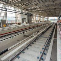 MRT-Corp-SSP-Line-September-Jalan-Kuala-Selangor-Sri-Damansara-West-2-Large-700x450